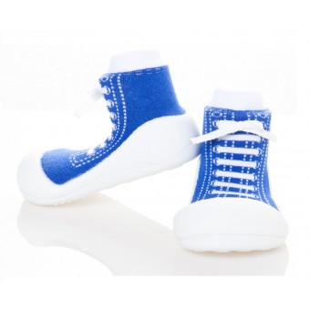 Babyschoenen.Sneakers.Blauw.01