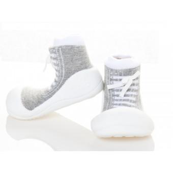 Kinderschoenen.Sneakers.Grijs.01