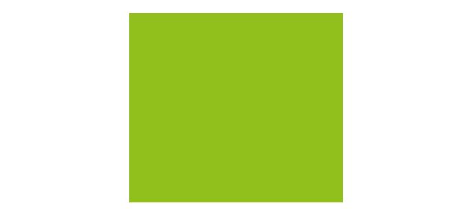 over Dip Dap