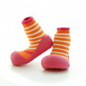 Kinderschoenen.Ringle.Fuchsia.02