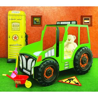 Brandweer Auto Stapelbed.Kinderbed Kopen Incl Matras Stapelbedden Auto En Kinderbedden